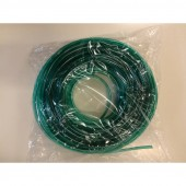 Cutting oxygen hose reel, bubble (4-8mm) 50m/box