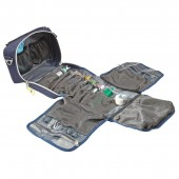 MERET Airway Intubation Module EMS