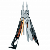 Leatherman MUT Utility