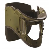 Ambu Perfit ACE Military support collar