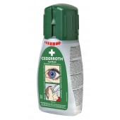 Cederroth Eye Wash, Pocket Model 235 ml