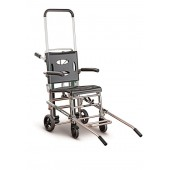 Extra Track assisted Stair Chair