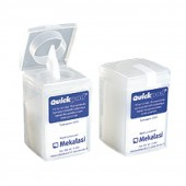 Quickpad-prep pad, 70 % isopropyl