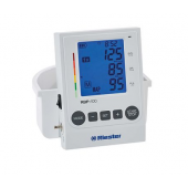Riester RBP-100 Automatic Blood Pressure Monitor (Rail)