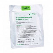 Replantation Bag, Hand, Wero Medical