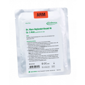 Replantation Bag, Arm, Wero Medical