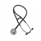 Riester Cardiophon 2.0 Stethoscope
