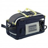 MERET First-In Sidepack Pro EMS