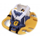 Laerdal SpeedBlocks Head Immobilizer
