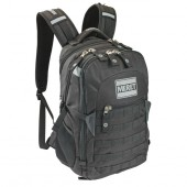 SRT Pro Pack Search and Rescue