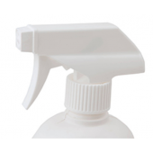 Desinfektol P Spray pump to 500 ml bottle