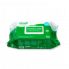 Clinell Universal Wipes 200 pcs