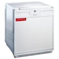 Dometic DS 601 H Compact Refrigerator