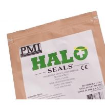 Halo Chest Seal, 2 pcs