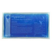HypaGel Hot/Cold Therapy Pack, 27 x 16,5 cm