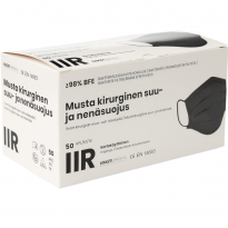 Kingfa Type IIR surgical Face mask