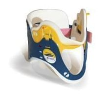 Stifneck Pedi-Select Extrication Collar