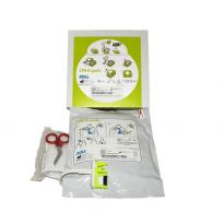Zoll CPR-D 5-year Padz